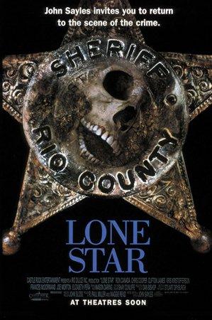 Lone star.jpg