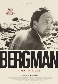 Bergman - A year in a life.jpg