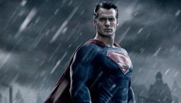 henry-cavill-superman-justice-league