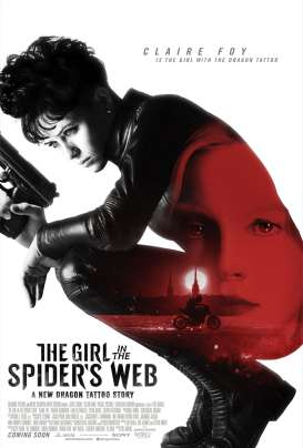 Girl-in-the-Spiders-Web-uk-poster.jpg