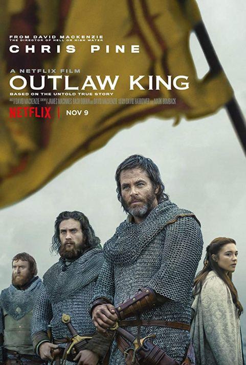 Outlaw King - Official trailer.jpg