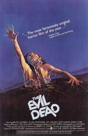 The Evil Dead (1981).jpg