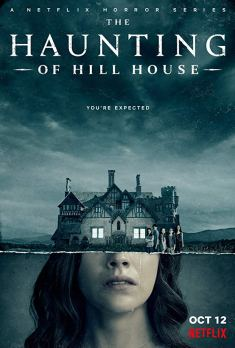 The Haunting of the Hill House
