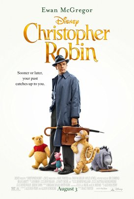 Christopher Robin.jpg