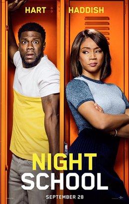 Night School (2018).jpg
