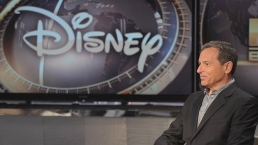 Disney Bob Iger by Michael Loccisano Getty Header.jpg