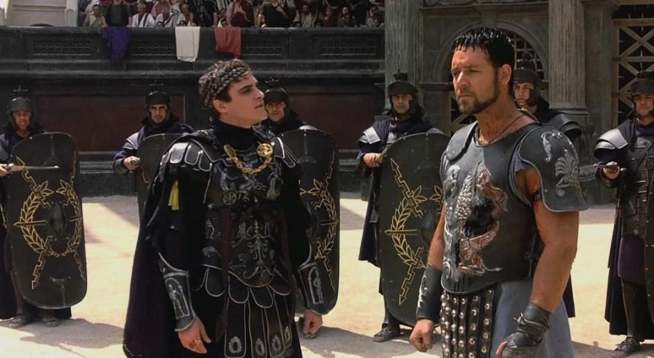 gladiator-2000-russell-crowe-joaquin-phoenix-maximus.jpg