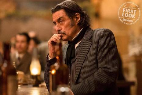 Deadwood - pic 1