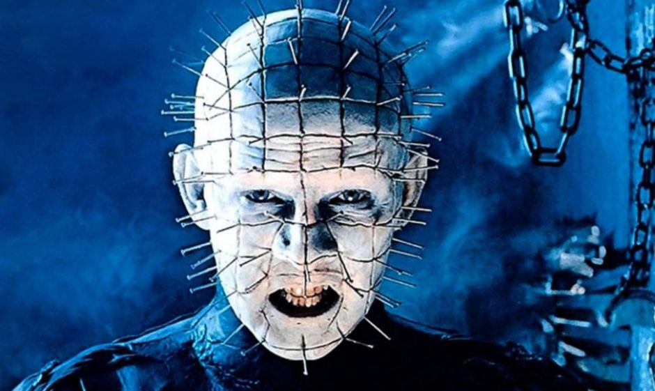 hellraiser-movie