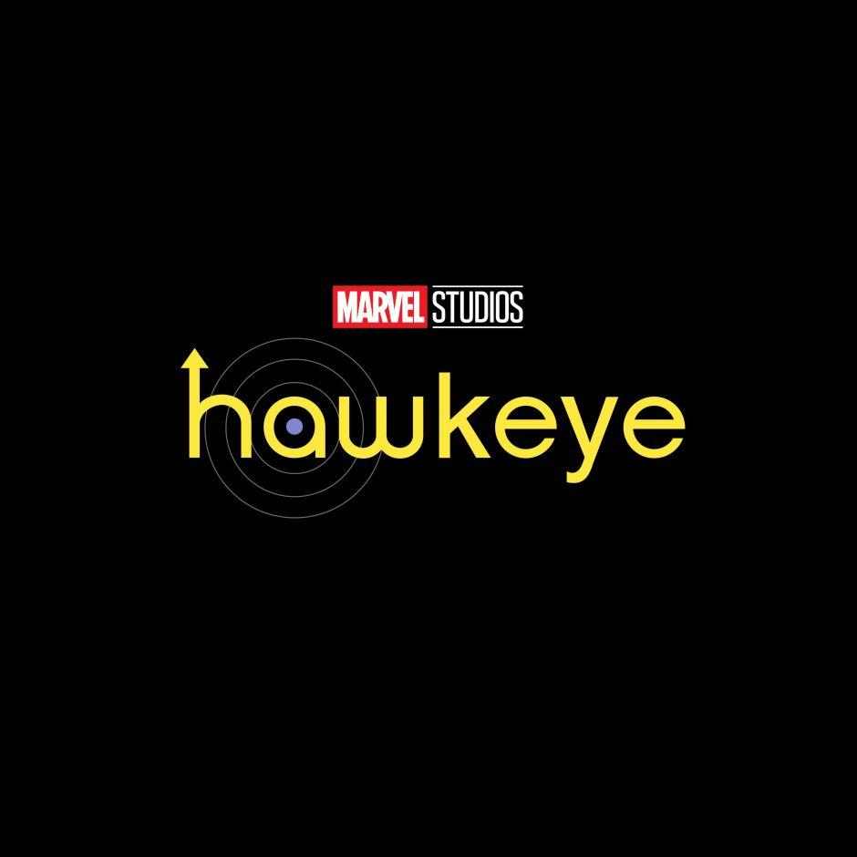 Hawkeye (2021-) (1)