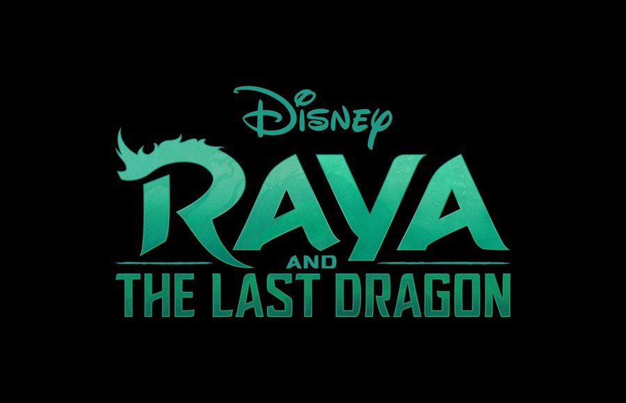 Raya and the last Dragon2