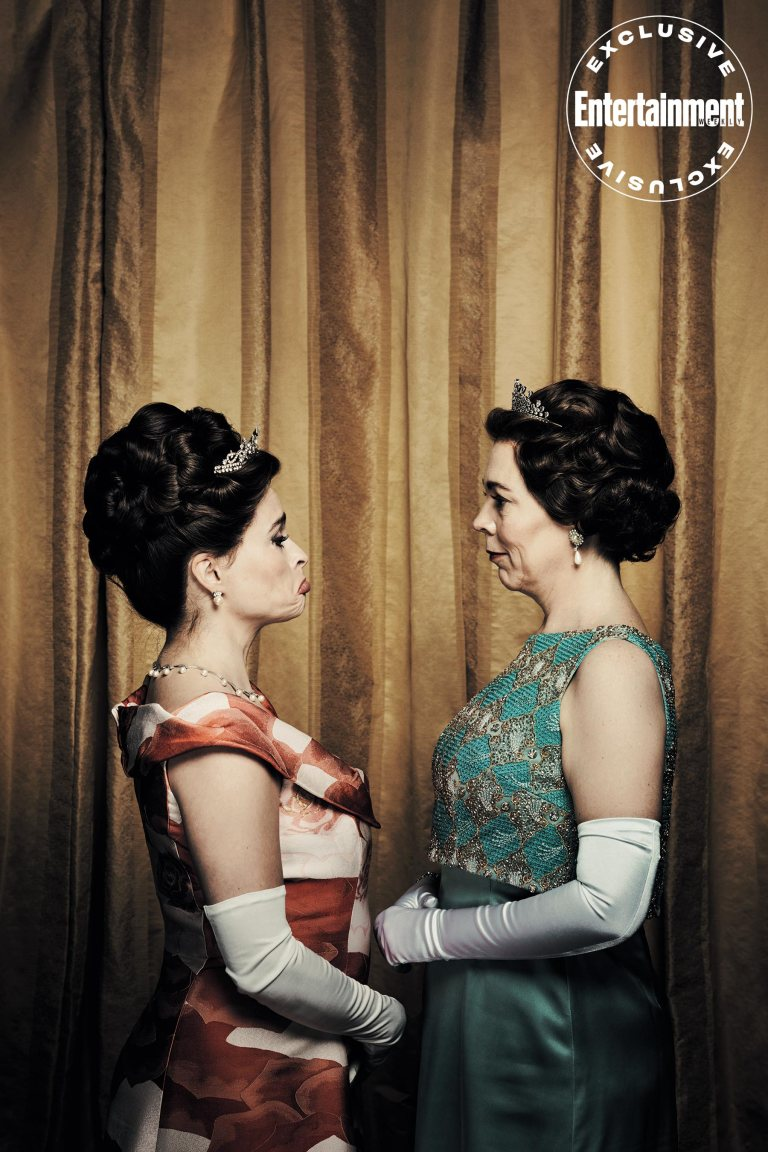 The Crown S03_4
