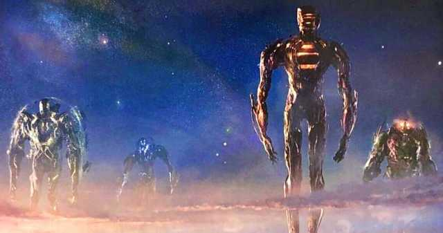 The-Eternals-Concept-Art-Marvel-Celestials