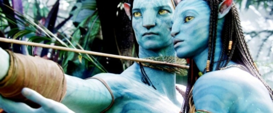 Avatar (2009) - Article
