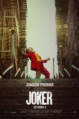 joker-final-poster_thumb