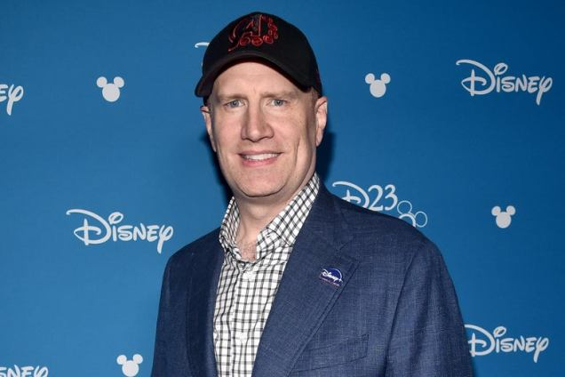 kevin-feige-star-wars-1-