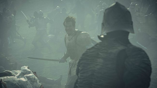 The Witcher Photo_002