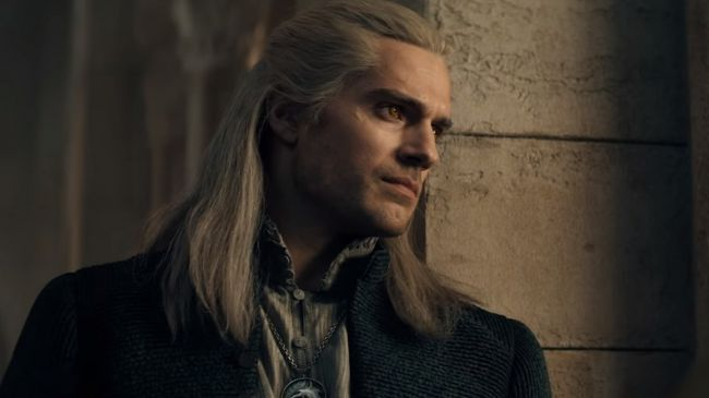 The Witcher Photo_005