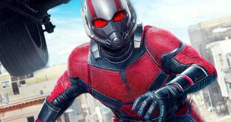 Ant-Man-3-Talks-Michael-Douglas-Update