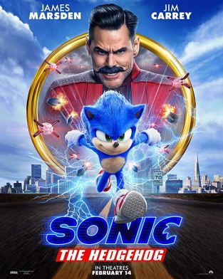 sonic-the-hedgehog-2020-new-official-poster