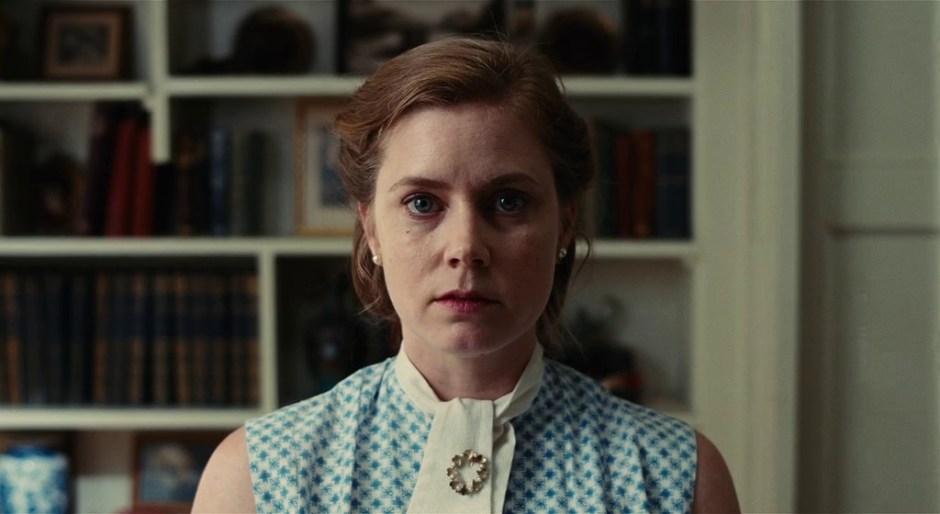 best-Amy-Adams-movies