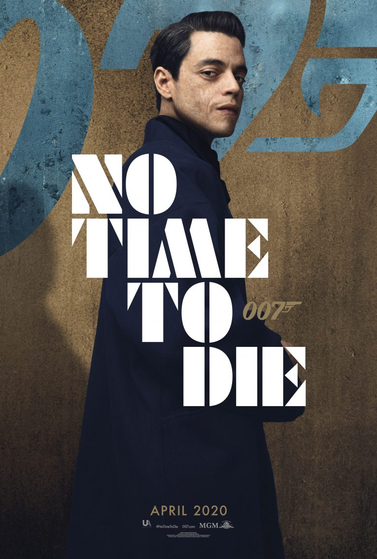 no-time-to-die-rami-malek-poster-765x1133