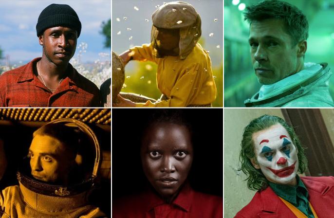 best-movies-2019
