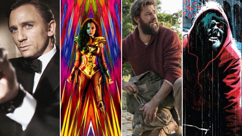 best-movies-2020