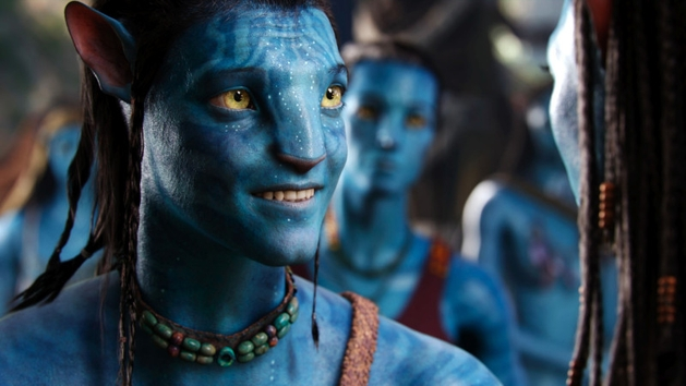Avatar 2 _ resumes production