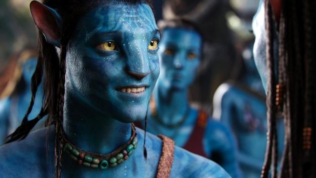 Avatar 2 _ resumes production