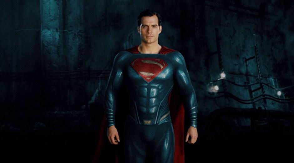 Henry-Cavill-Superman-Justice-League-1200