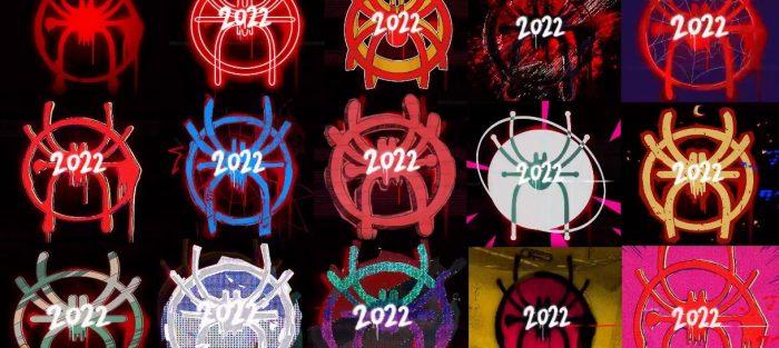 spiderman-spiderverse-logos-2022-700x313