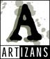 ArtizansLogo1