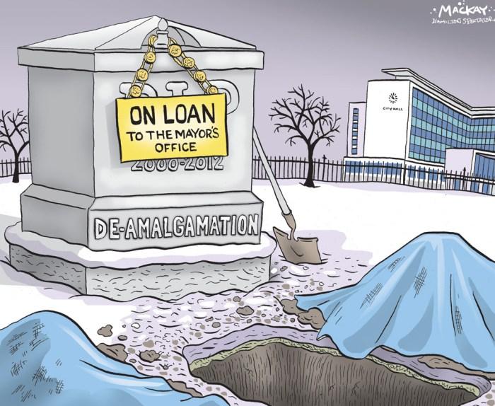 Friday, January 10, 2014