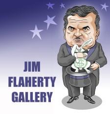 Jim Flaherty