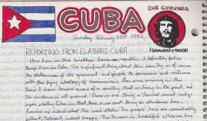 GraemeJournal-February1992-sm