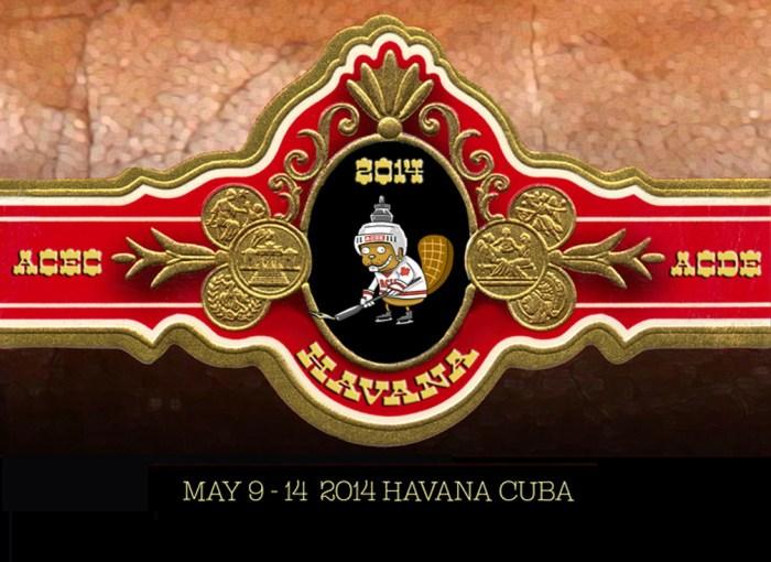 HavanaACEC
