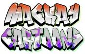 mackaycartoons-graffit