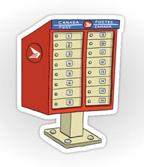 postbox-sticker