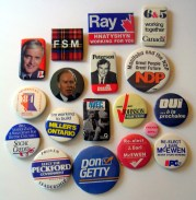 cdn-buttons