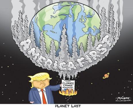 June 2, 2017
