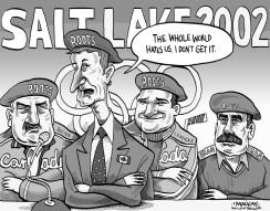 February 21, 2002