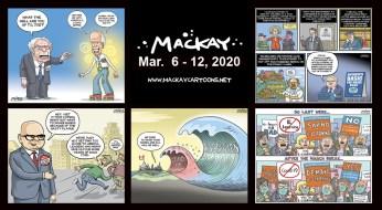 Mar. 6-12, 2020