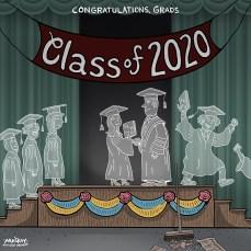 June 25, 2020
