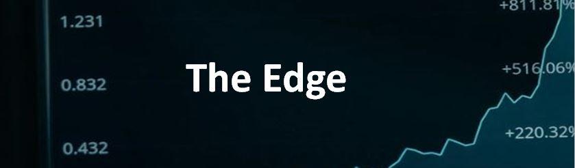 The Edge - SME Accelerator Program