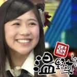 もとAKB48の西野未姫ちゃん絶賛の温野菜にいってきた
