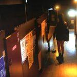 【ロケ地巡り・埼玉】リリィー(小栗有以)が寝泊まりしていたネットカフェ,タイムスペース,行ってキタ【AKB,ロケ地巡り】