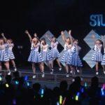 #メジャーデビュー1周年おめでとう #STU48