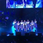 AKB48,第8回,紅白歌合戦,2018.12,写真集,part2,推し多め