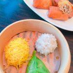 杏梨チャイニーズキッチン,品川,インターシティでゆったり中華